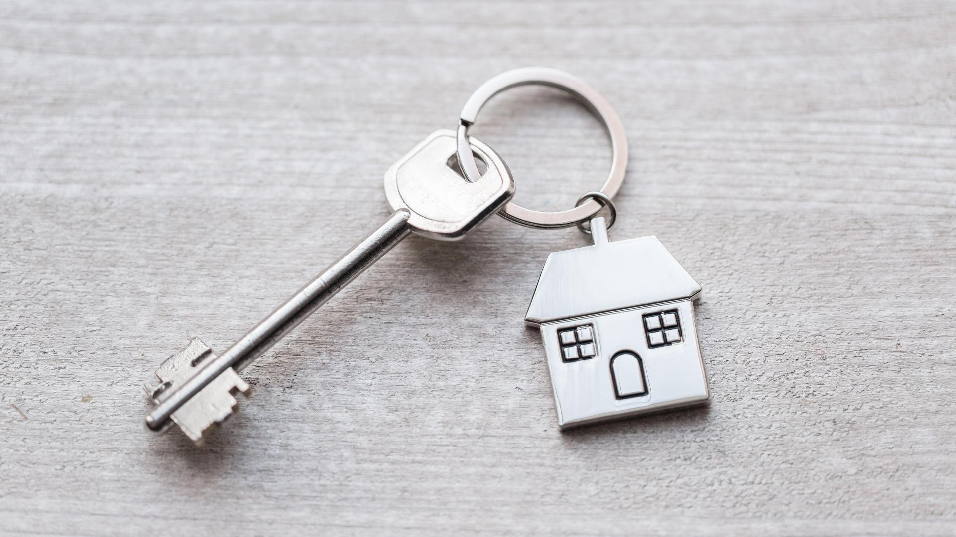Gastos en la compra de una vivienda