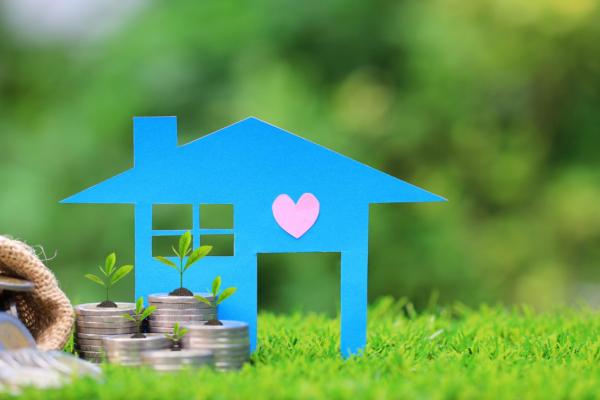 Gastos en la venta de viviendas