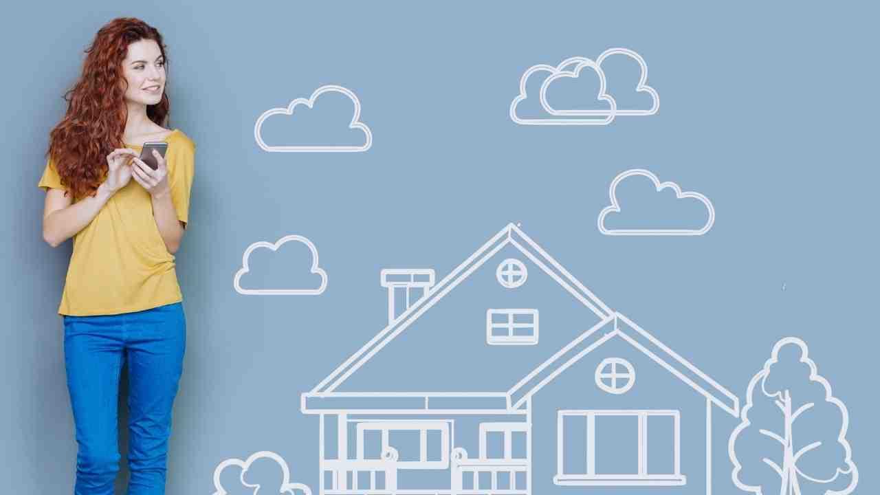¿Cuáles son los gastos en la compra de una vivienda? Conoce los 3 conceptos que debes saber