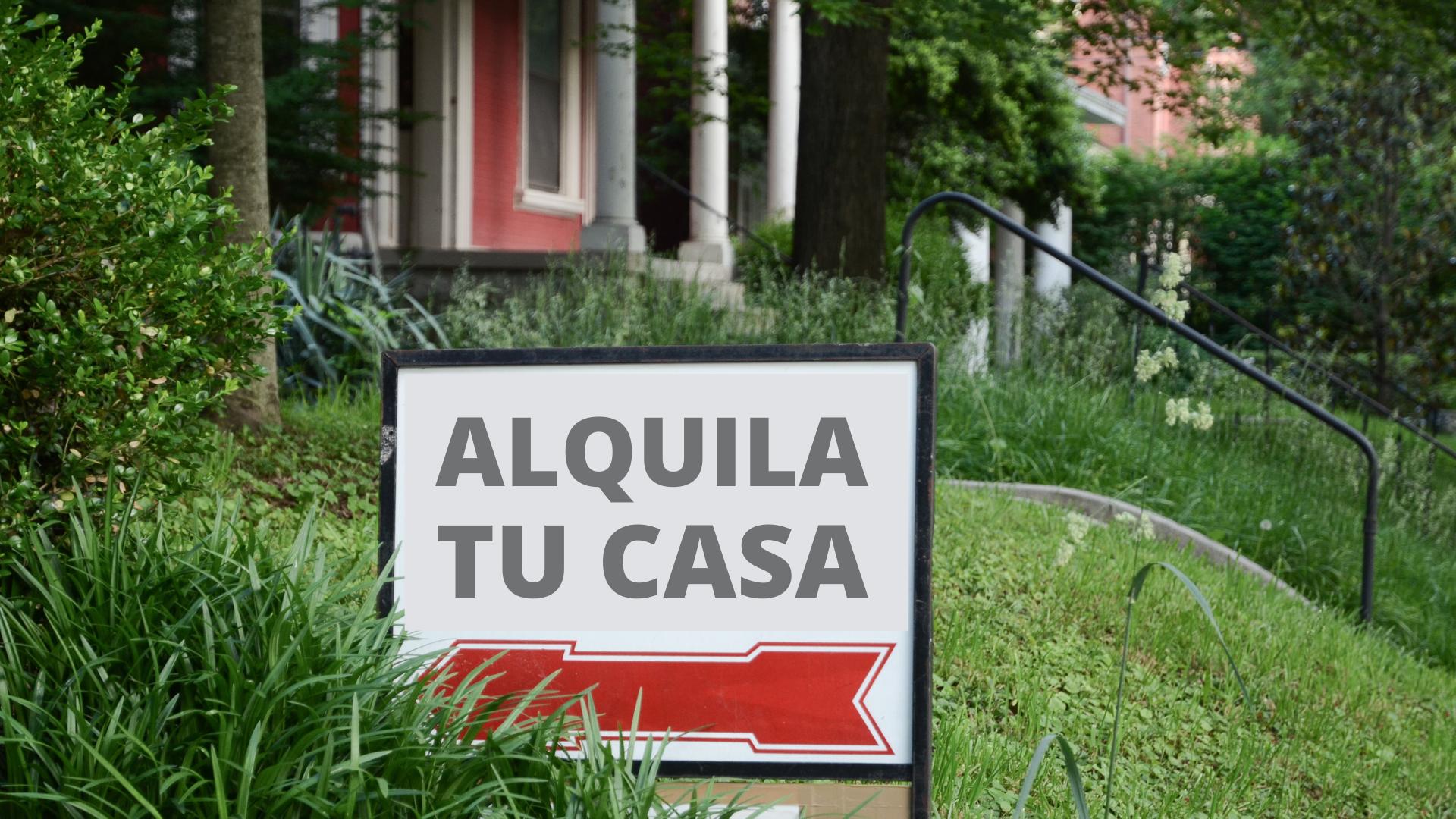 Plan Alquila Joven: Contratos de alquiler adaptados a las necesidades de los jóvenes madrileños