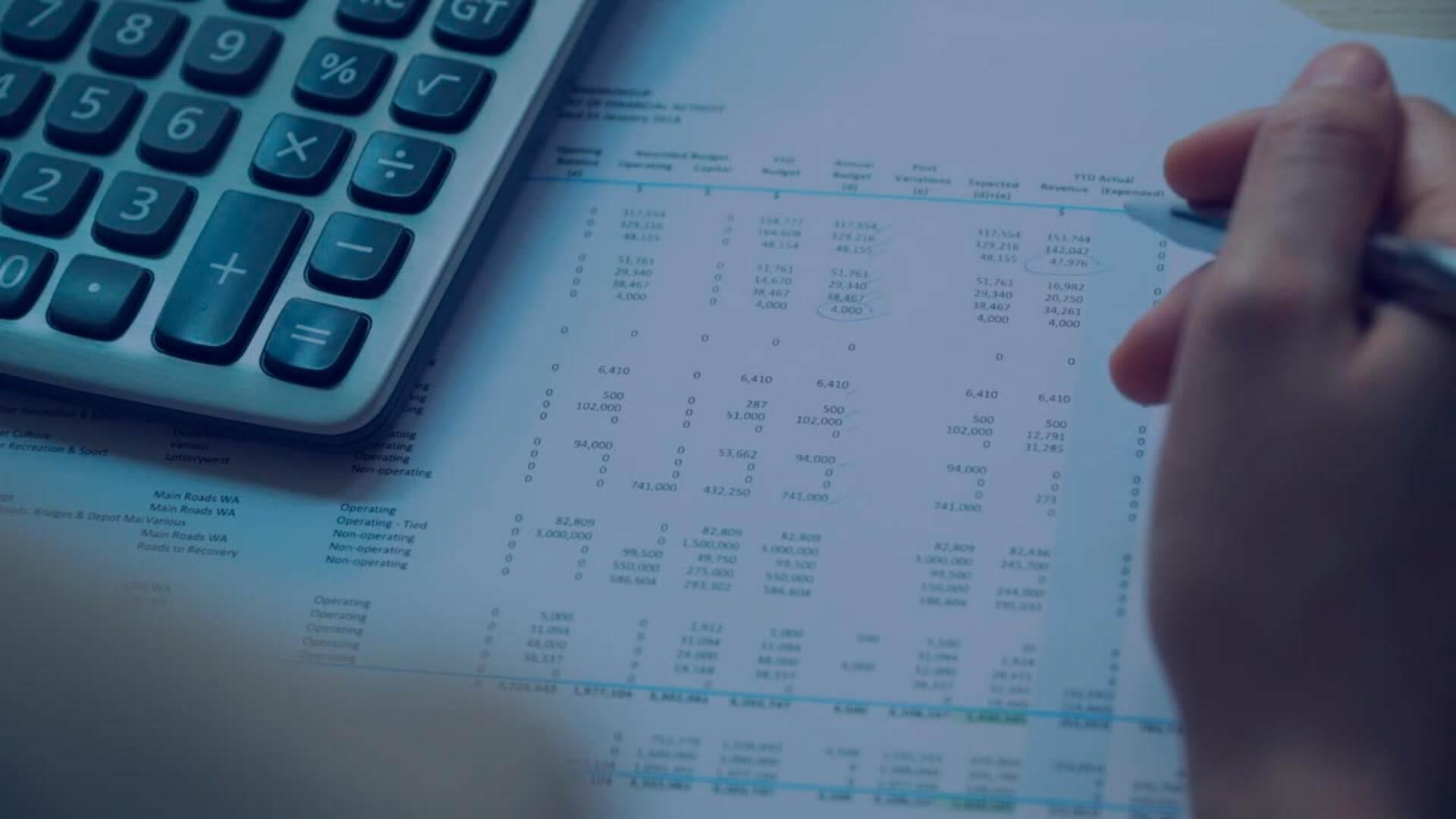 3 cosas que debes saber sobre las hipotecas y financiación de viviendas
