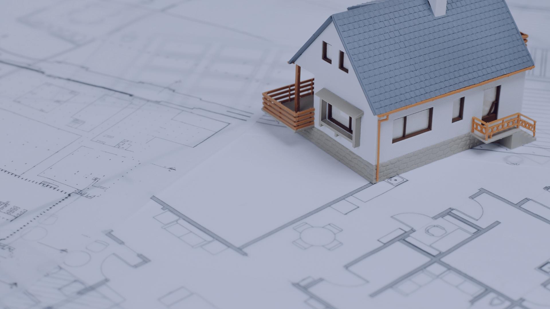 Rentabilidad inmobiliaria en el tercer trimestre del 2020