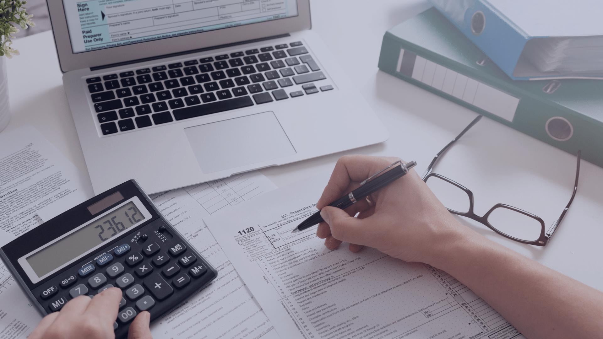 Exención del IRPF por reinversión en una compra de vivienda con hipoteca