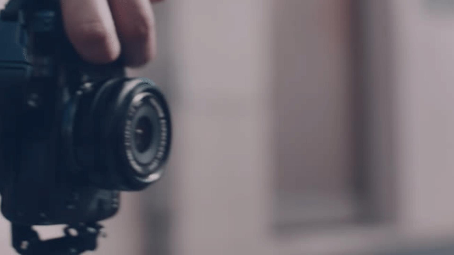 5 consejos para obtener las mejores fotos de casa