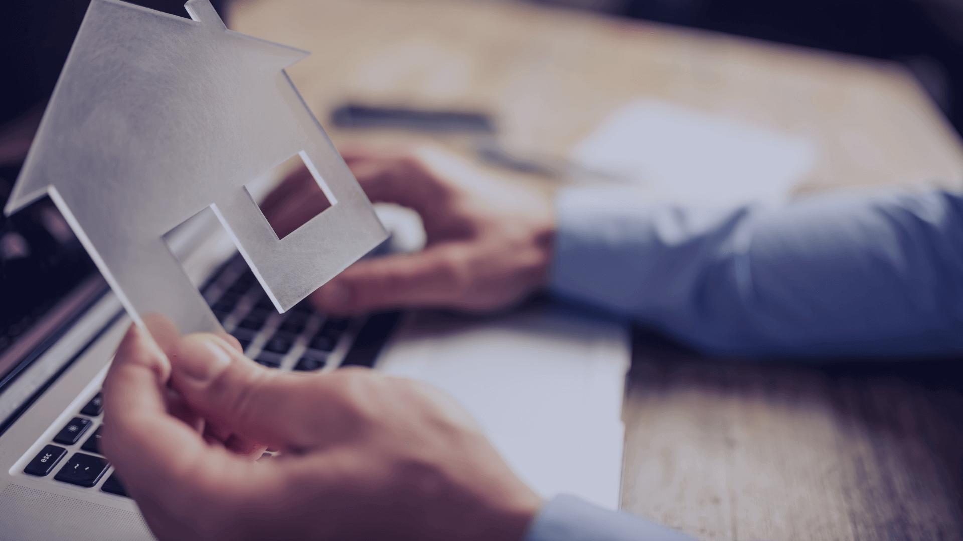 5 razones para contratar una agencia inmobiliaria
