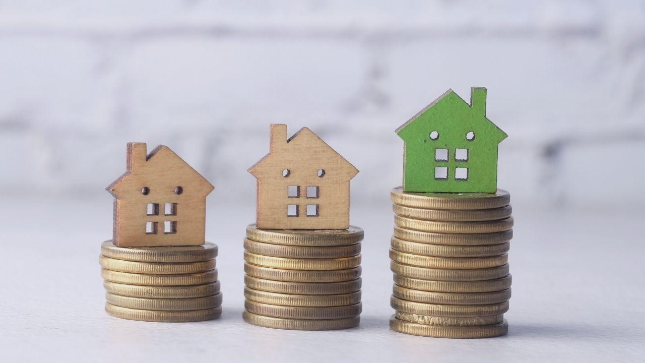 ¿Qué es el IRPH de las hipotecas? 5 cosas que debes saber