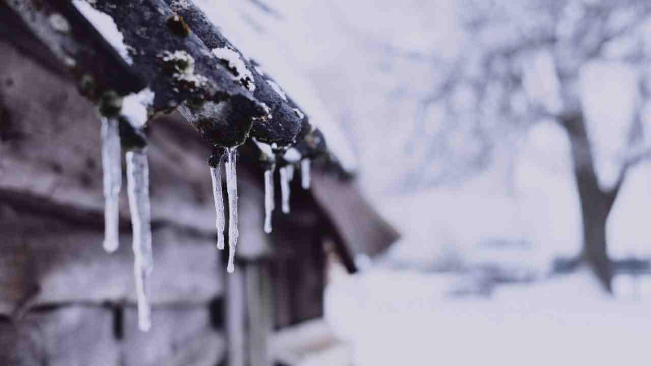 6 Consejos para 'abrigar' nuestra casa ante la llegada del frío invernal