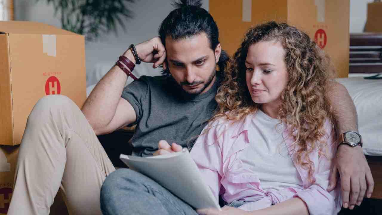 La compra de vivienda en los jóvenes españoles: La dificultad para emanciparse del hogar familiar