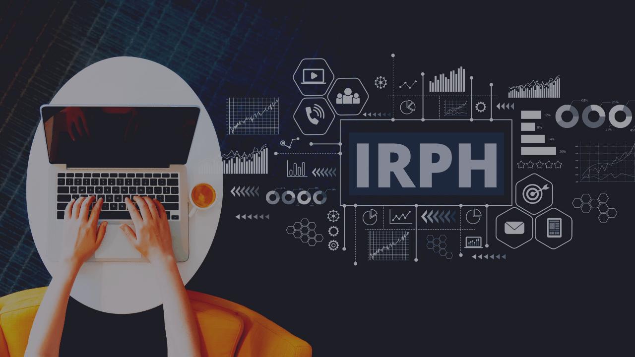 ¿Qué es el IRPH?