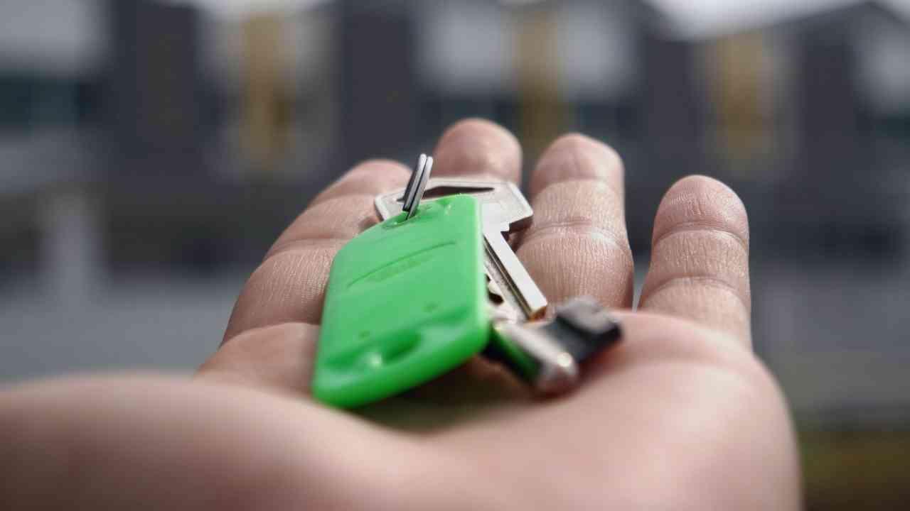 Comprar casas: ¿En cuántos años pago una vivienda en Madrid?