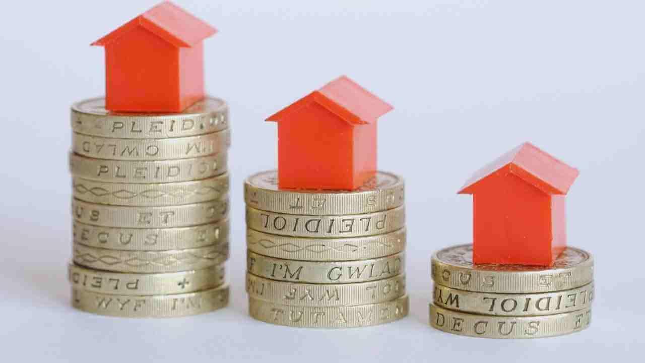 El precio de la vivienda en alquiler vuelve a caer y cede un 1,3% en noviembre