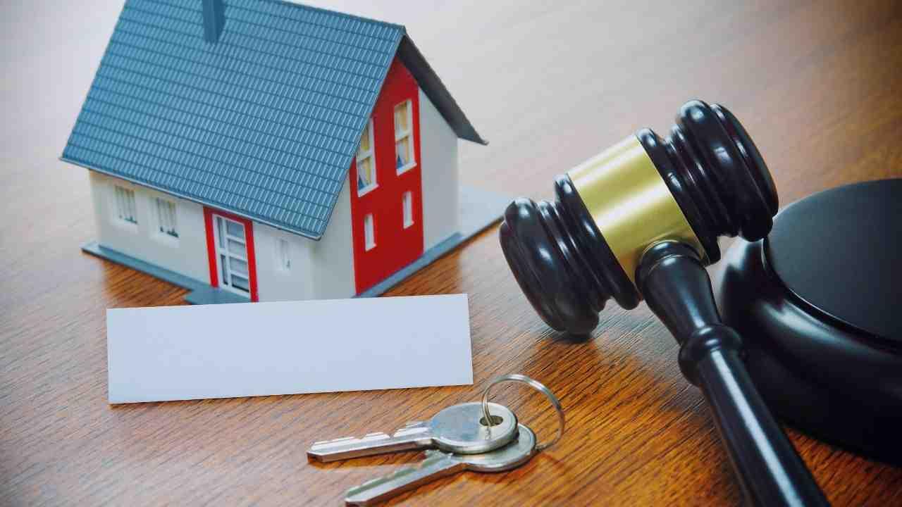 Nuevo decreto antidesahucios 2020: La letra pequeña que promete indemnizar a los propietarios afectados