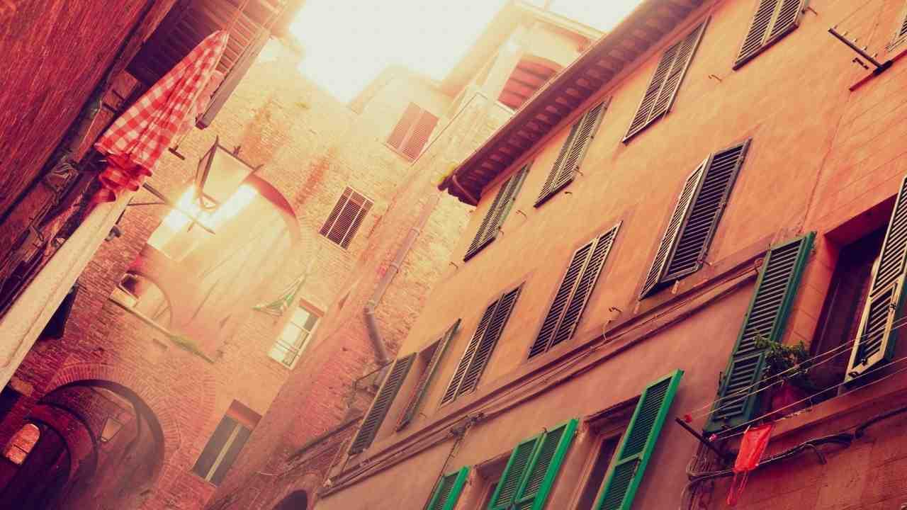 Precio de las casas: La pandemia reduce la diferencia entre las grandes ciudades del sur de Europa