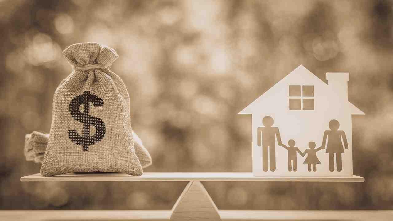 Herencia: ¿Qué pasa si uno de los herederos no quiere vender la vivienda?