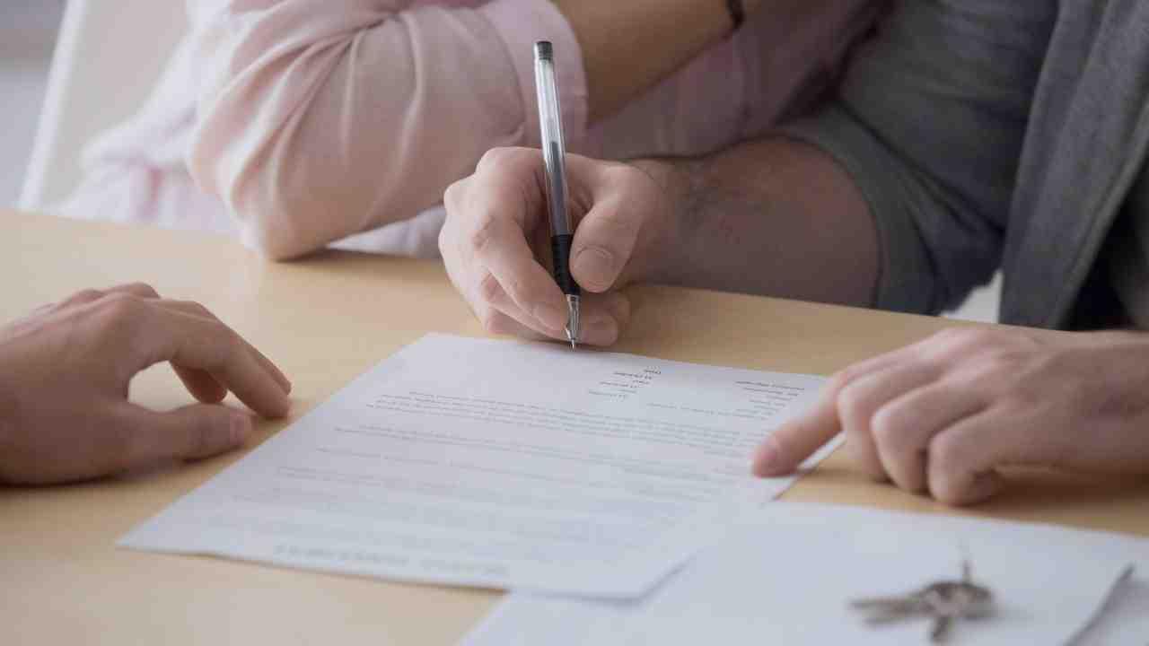 Alquiler: ¿Qué es la LAU? Conoce 4 puntos claves al alquilar una vivienda