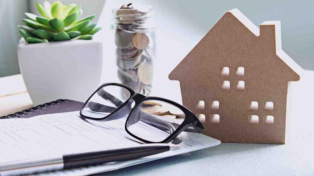 Compraventa de viviendas: ¿Cuál es el proceso?