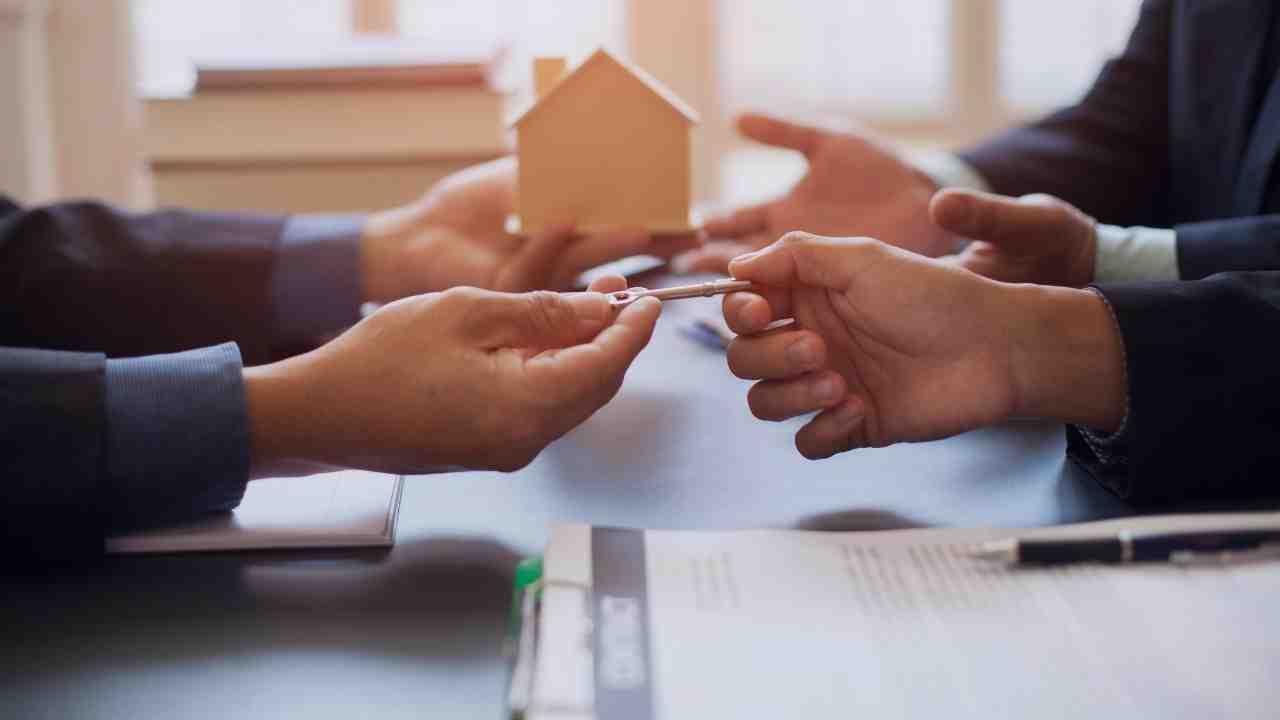 Vender casa: ¿Por qué quieres vender tu casa?