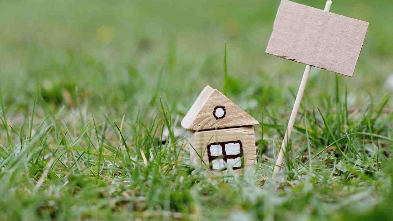 ¿Quieres vender tu casa? 4 consejos para potenciar tu anuncio inmobiliario y atraer compradores