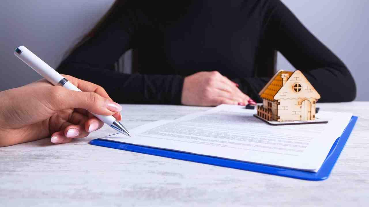Vender casa: ¿Cómo se identifican las viviendas?