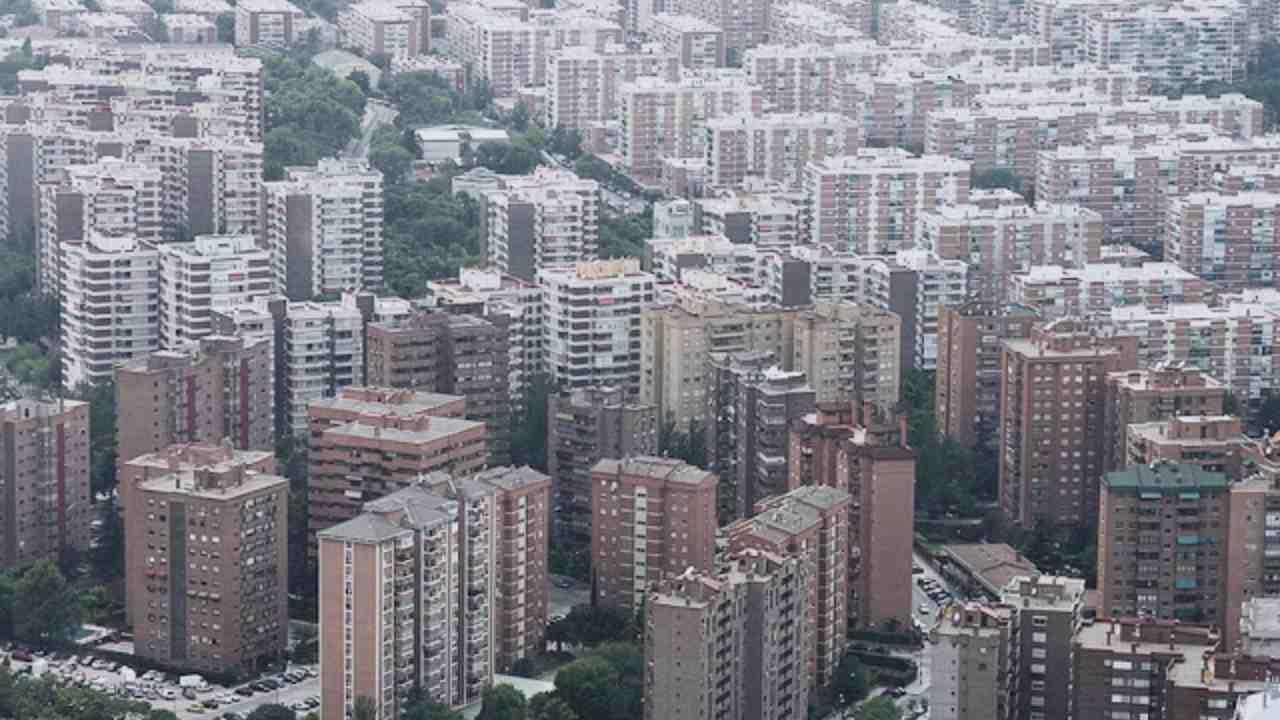 Mejores inmobiliarias en el Barrio del Pilar (Madrid) para el año 2021