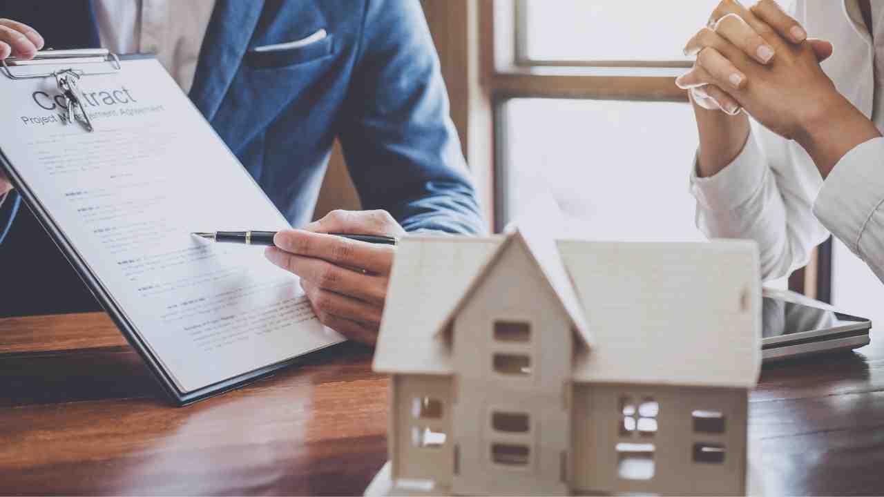 Gastos hipotecarios: Procedimiento para reclamar la devolución de los gastos de constitución de hipoteca