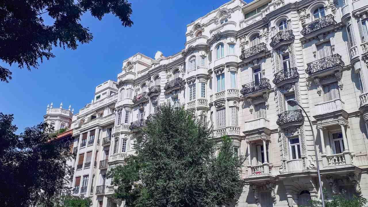Mejores inmobiliarias en Herrera Oria para el año 2021