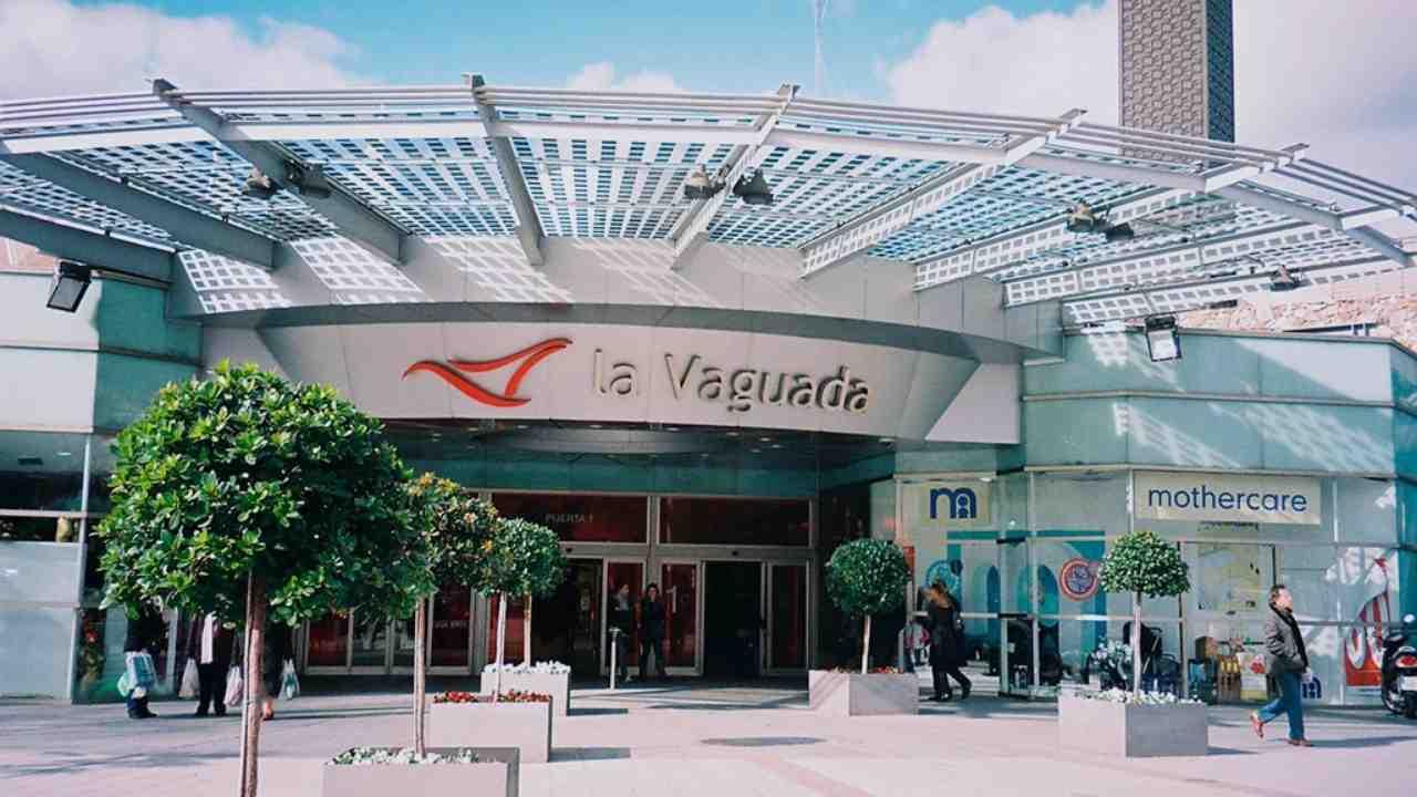 Mejores inmobiliarias en La Vaguada para el año 2021