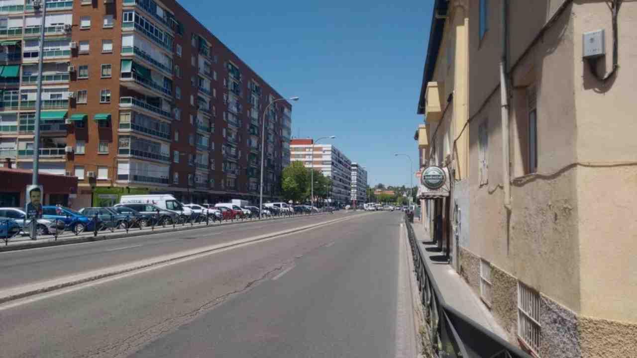 Mejores inmobiliarias en Peñagrande para el año 2021