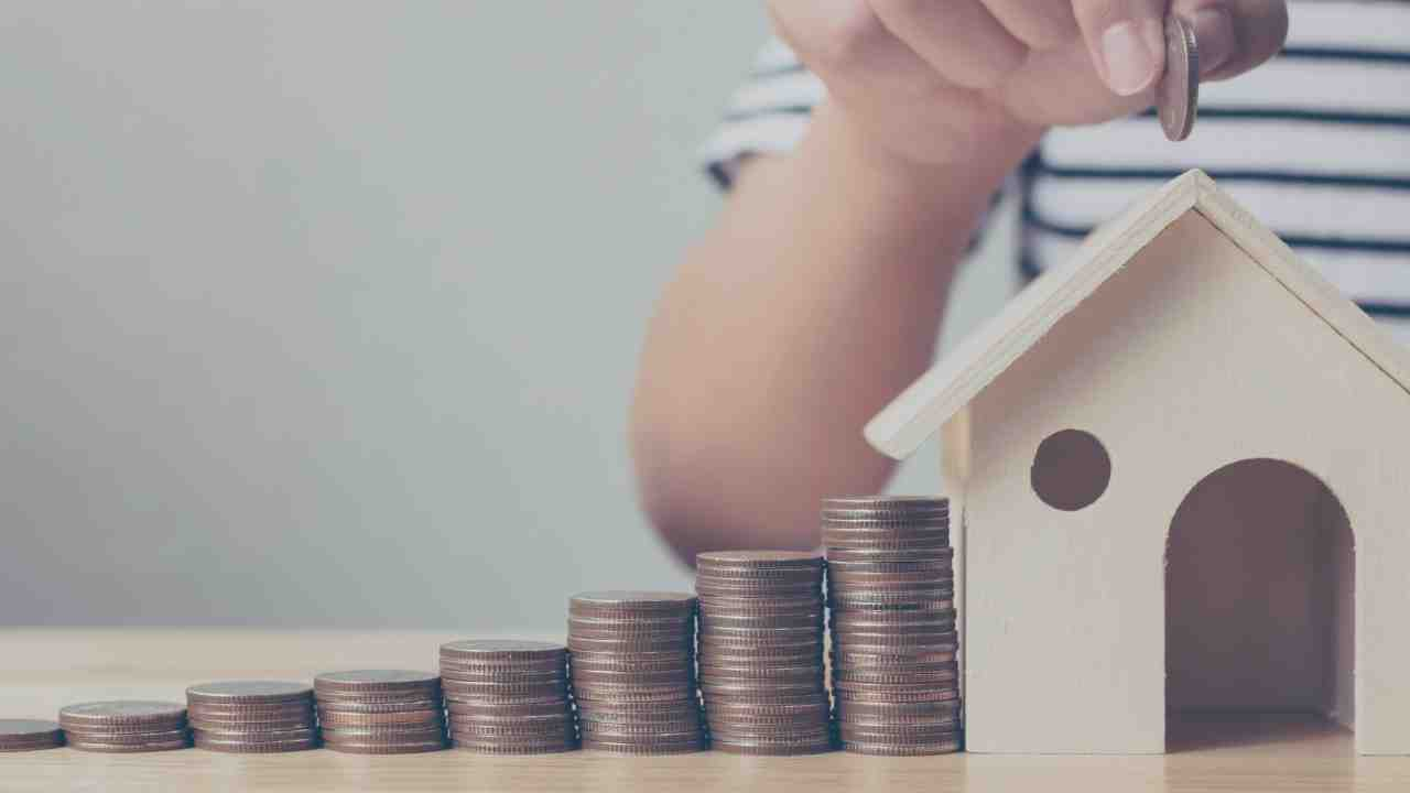 Euribor 2021: Lo que debes saber antes de solicitar tu hipoteca