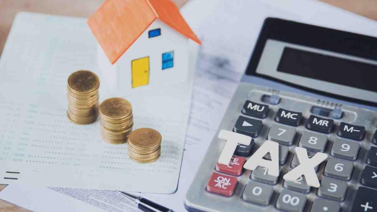ITP e impuesto de sucesiones: La visita del perito comprobará el precio de la vivienda