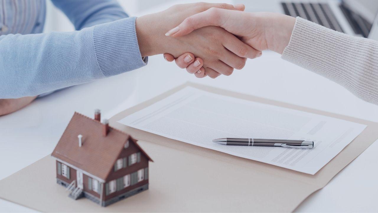 WeGet y Mapfre cierran acuerdo para seguros de impago de alquiler, seguro de hogar, y de vida