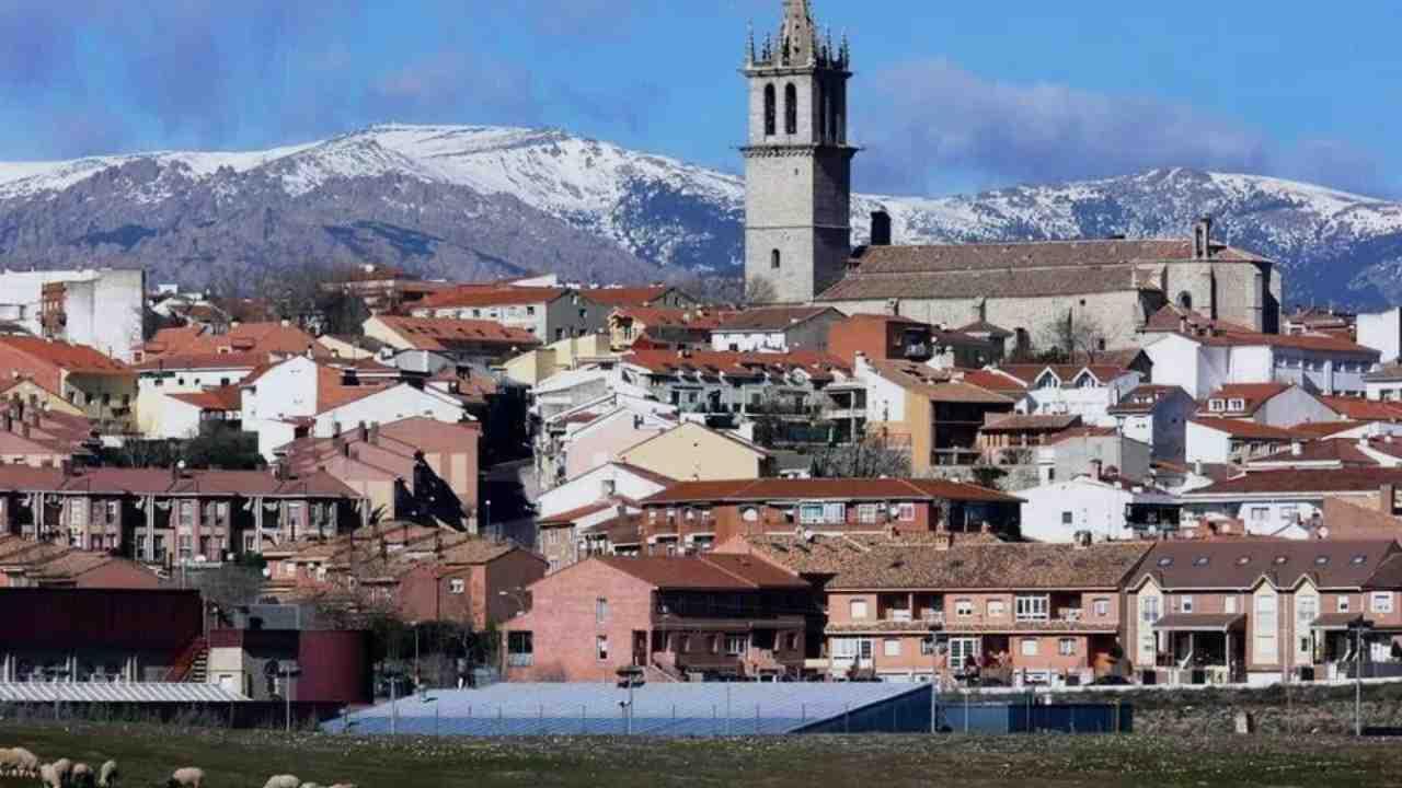 Mejores inmobiliarias en Colmenar Viejo para el año 2021