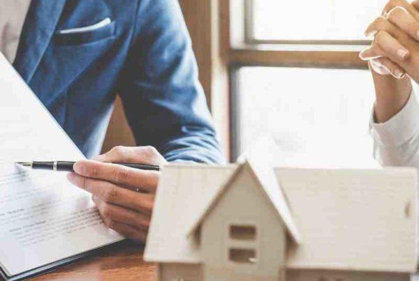 como reclamar los gastos de hipoteca