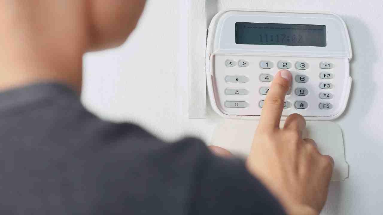 WeGet y Securitas Direct firman acuerdo para ofrecer el mejor servicio en alarmas para casa