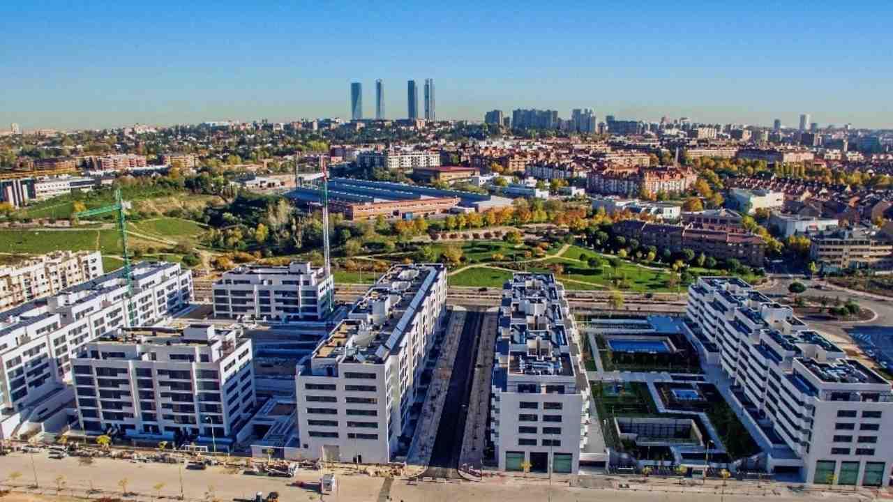 Mejores inmobiliarias en Arroyo del Fresno para el año 2021