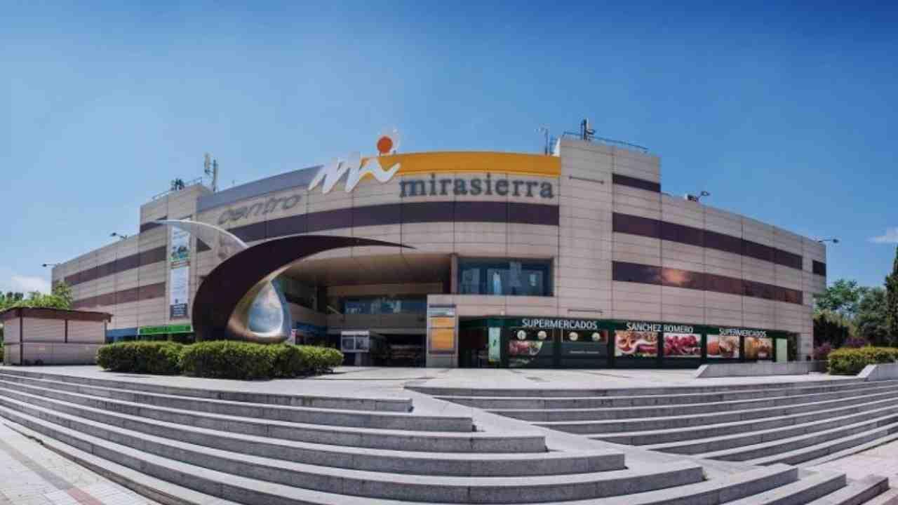 Mejores inmobiliarias en Mirasierra para el año 2021