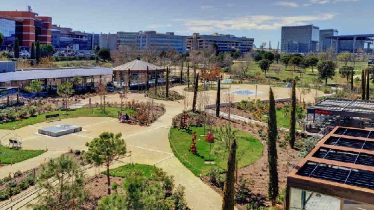 Mejores inmobiliarias en Alcobendas para el año 2021