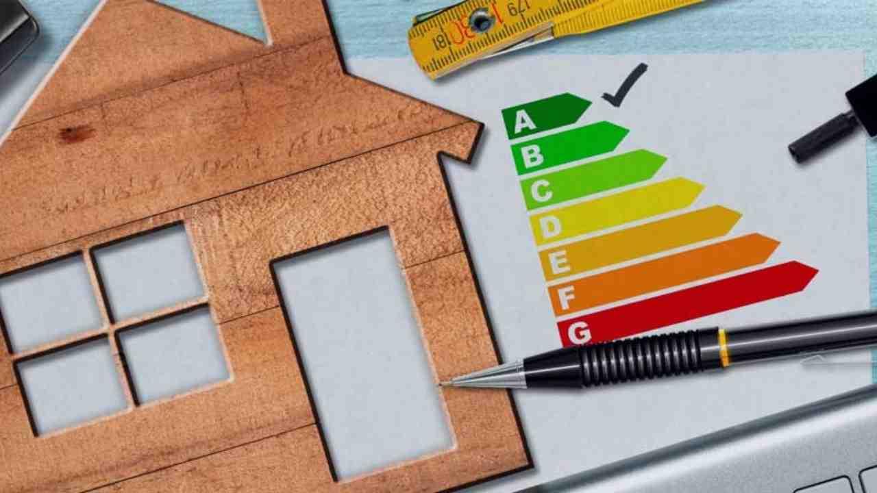 WeGet y WillCoTown se unen para brindarte el servicio de certificación energética