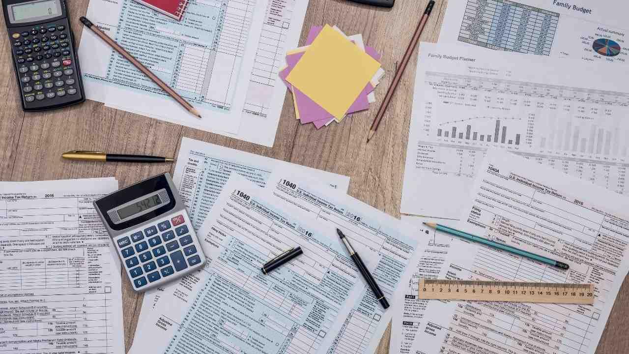 ¿Qué impuestos tengo que pagar si alquilo mi casa? Conoce los 2 impuestos del alquiler de vivienda