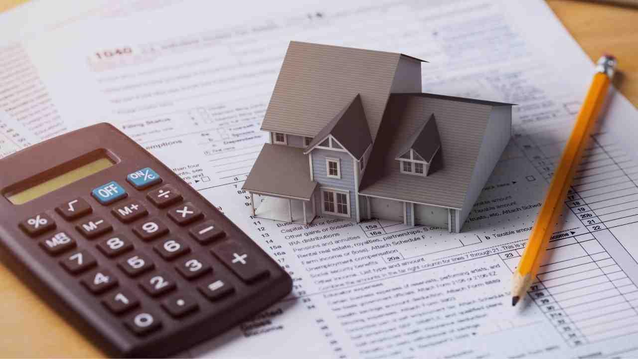 Cómo ahorrar impuestos en el alquiler. Gastos deducibles y reducción en el alquiler de tu casa