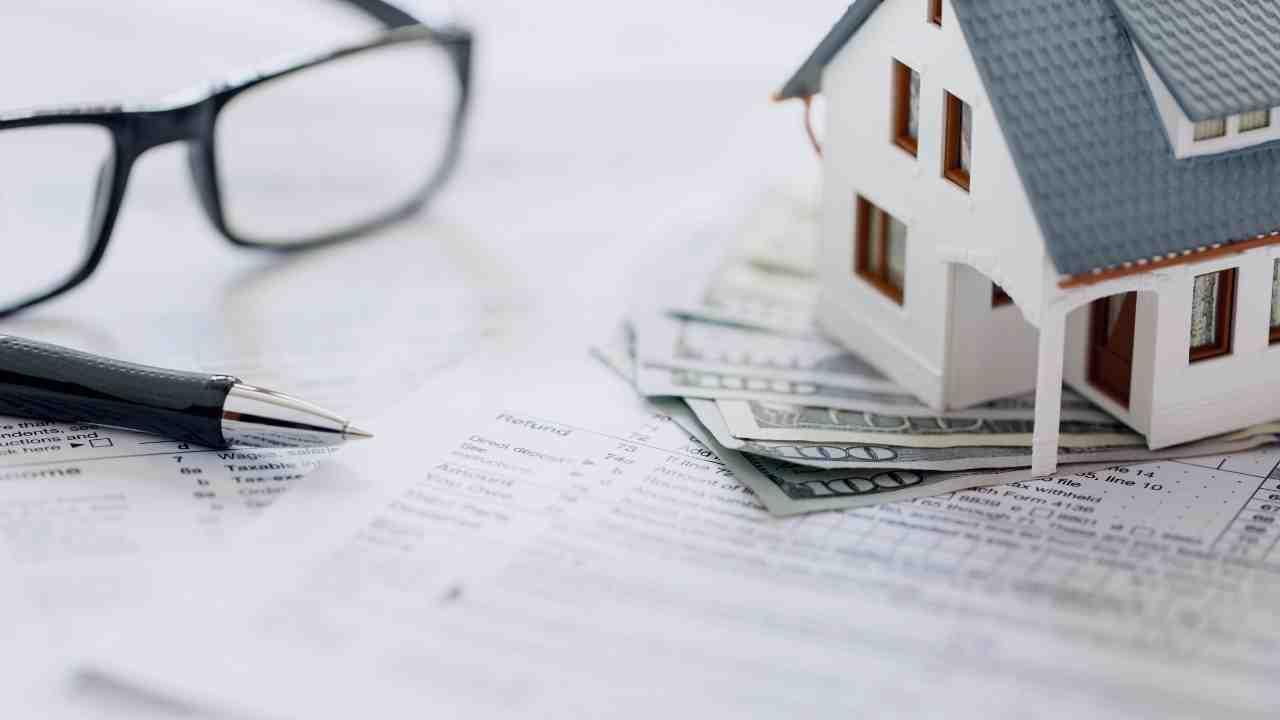 ¿Hay que pagar IVA en el alquiler? Conoce todos los detalles del IVA en el alquiler de una casa