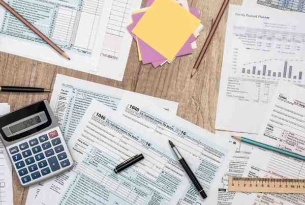 impuestos del alquiler de vivienda