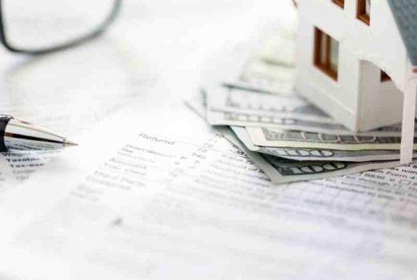 IVA en el alquiler
