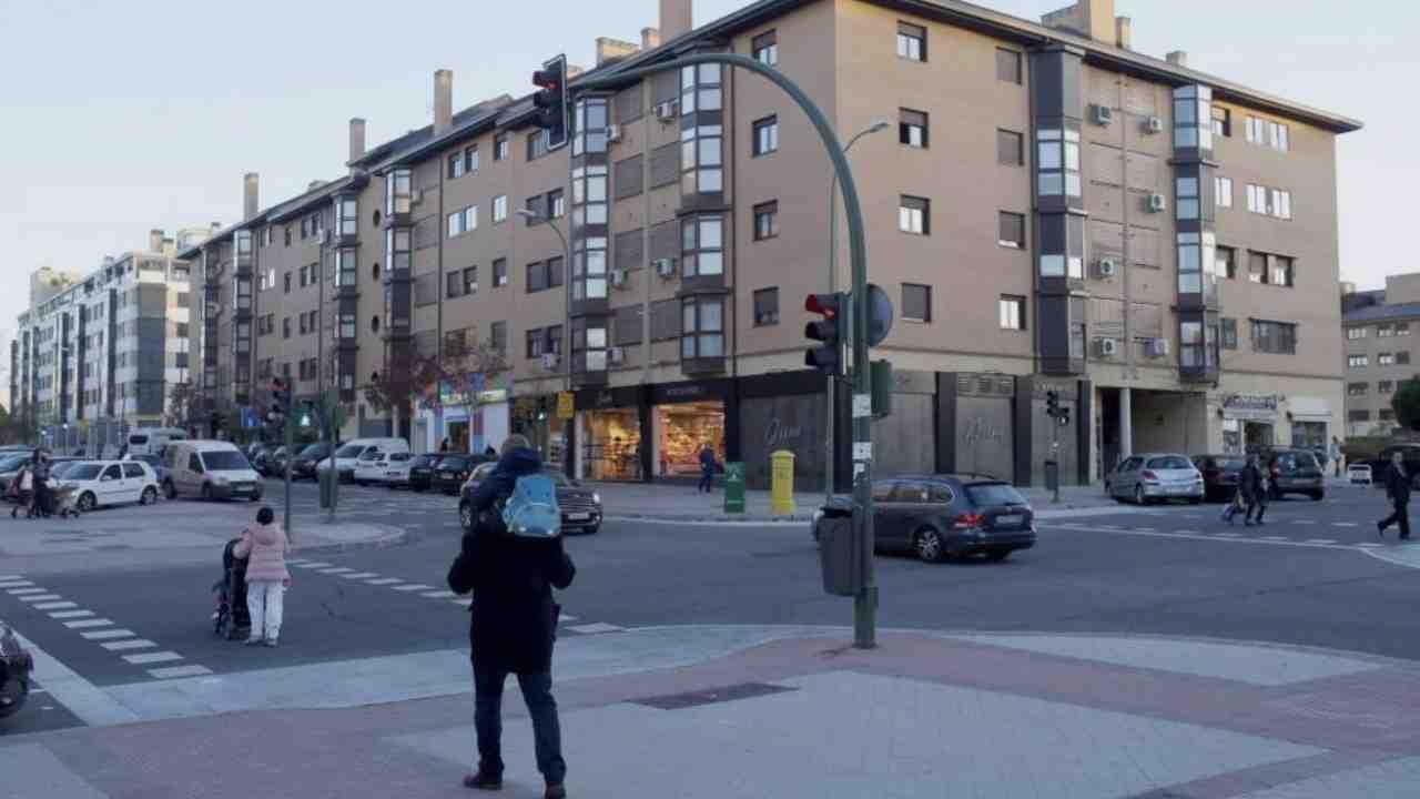 Mejores inmobiliarias en Montecarmelo para el año 2021