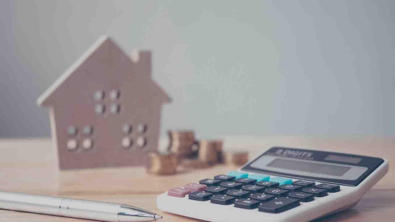WeGet y Business Credit se unen para conseguir tu próxima hipoteca en las mejores condiciones