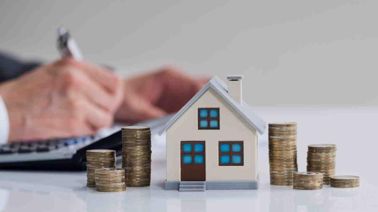 ¿Cuánto vale mi piso? Conoce el método para valorar tu casa
