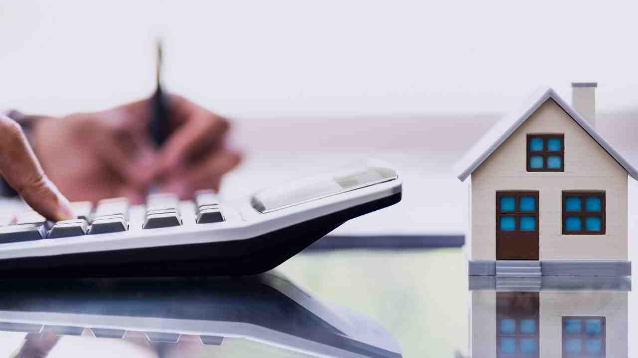 Tasación de vivienda: Qué es, quién la hace y para qué sirve