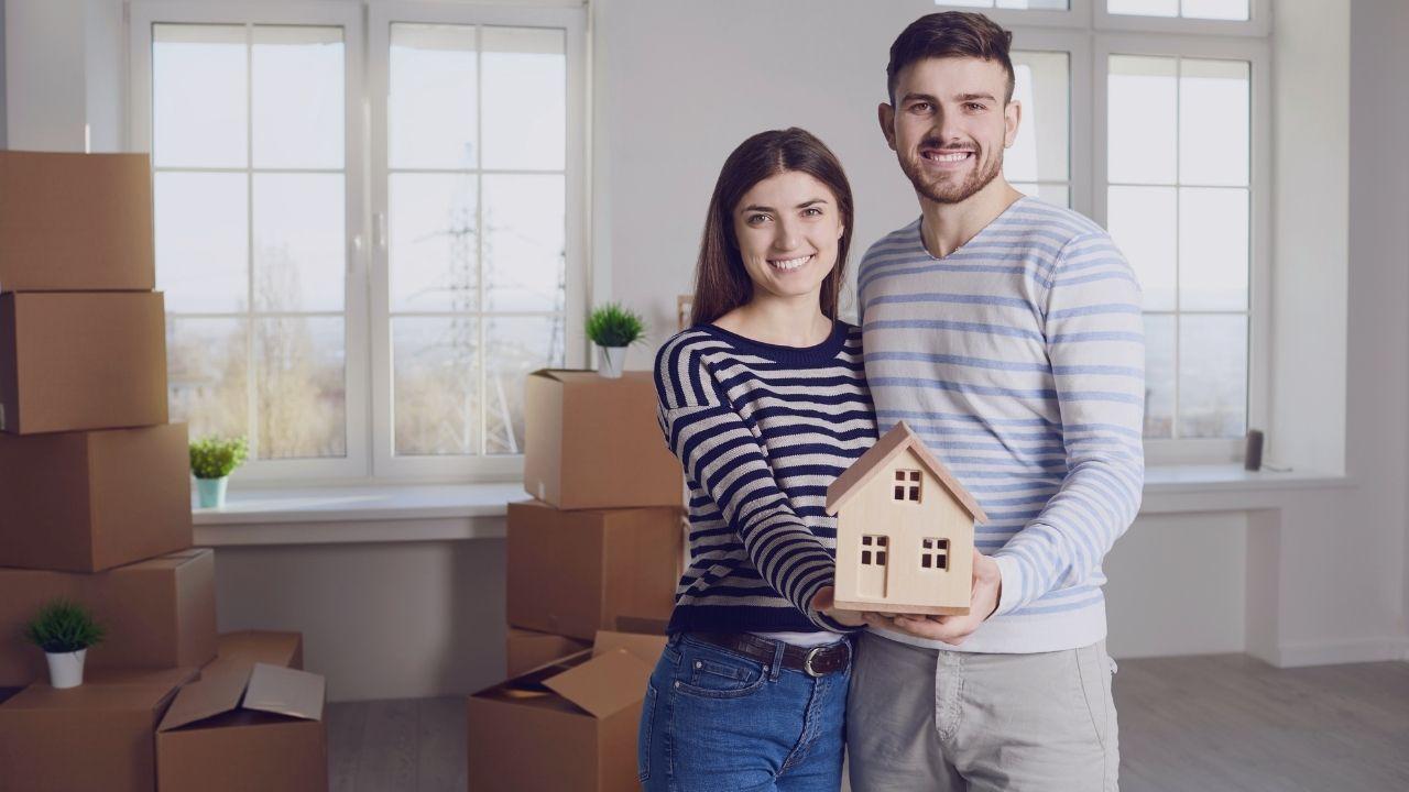 Aumenta el interés por comprar casa en las capitales durante el covid19