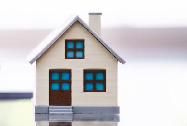 tasación de viviendas