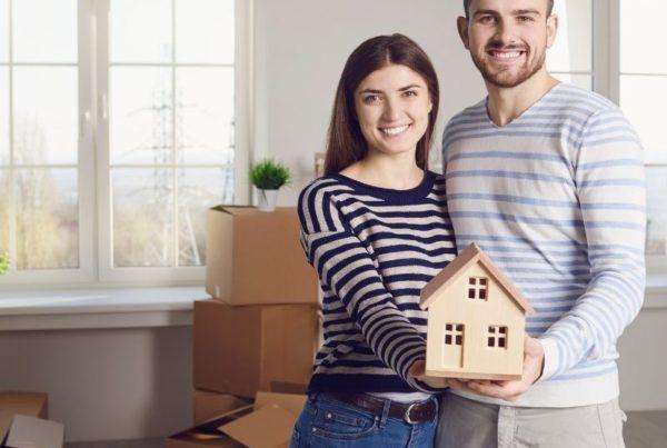 comprar casa en las capitales